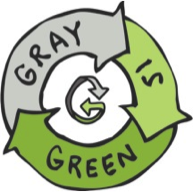 Gray_is_Green.png