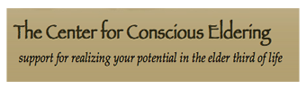 Ctr_for_Conscious_Eldering_logo.png