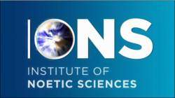 Noetic-Science-logo.jpg