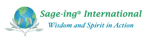 sage-ing_International_logo.jpg