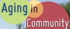 AIC_logo.png