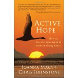 Active_hope.jpg