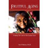 Fruitful_Aging.jpg