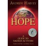 Harvey_-_Sacred_Activism.jpg
