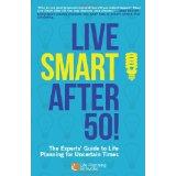 Live_smart_after_50.jpg