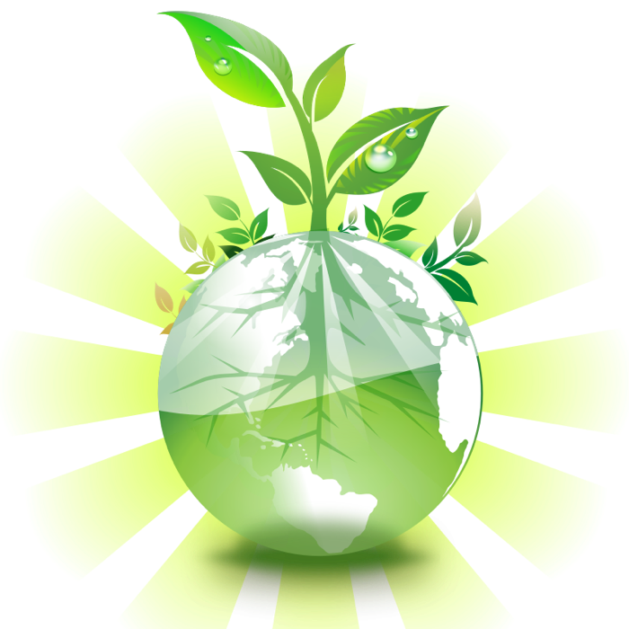 earth-plant.png