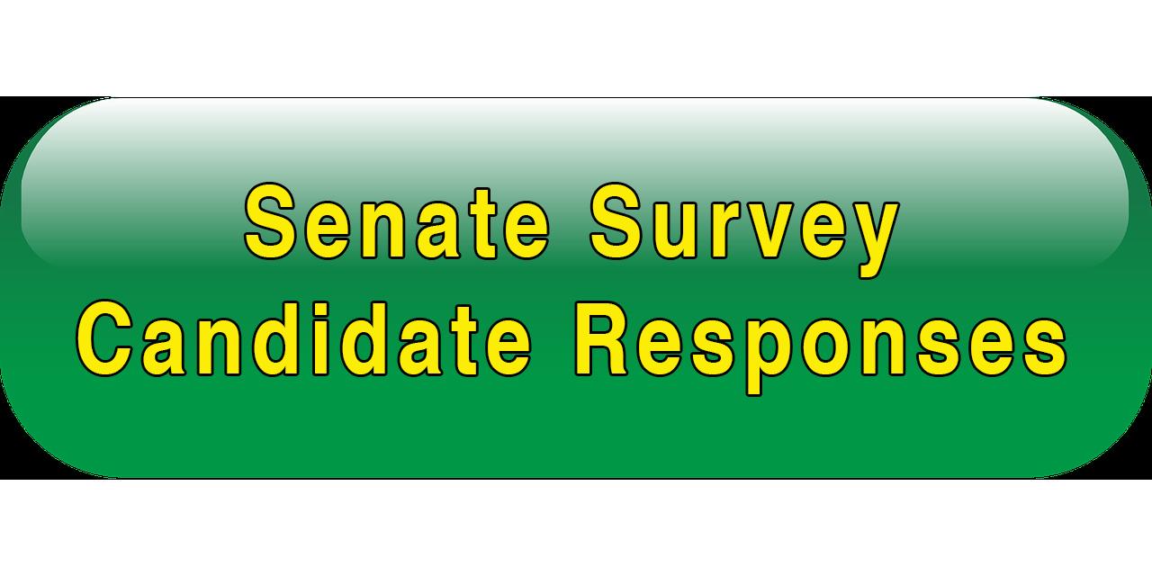 button_senate_survey.png