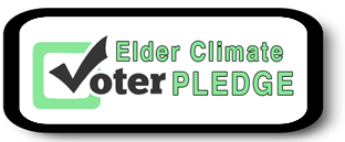 voterpledgebutton.png