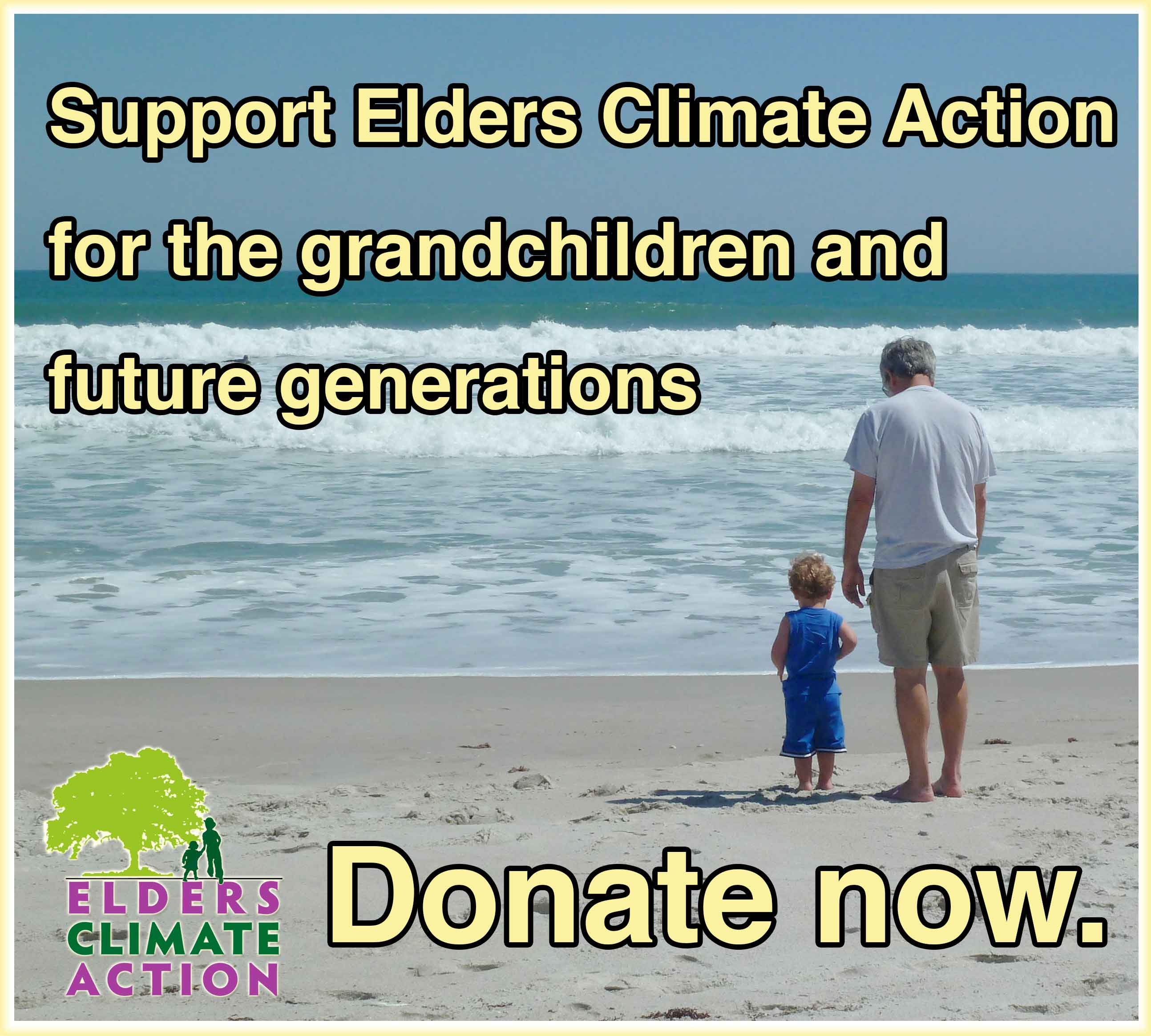 eca_fb-donate-now.jpg