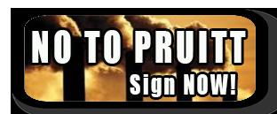 EPA_button.png
