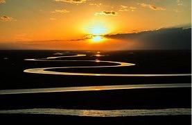 Joseph_river.jpg