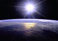 Earth_Sunrise.rev.png