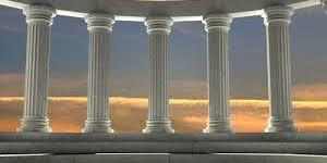 pillars_1.jpeg