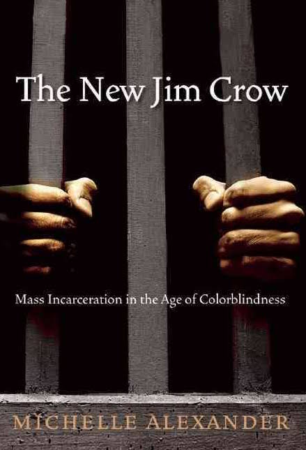 Jim_Crow.jpeg
