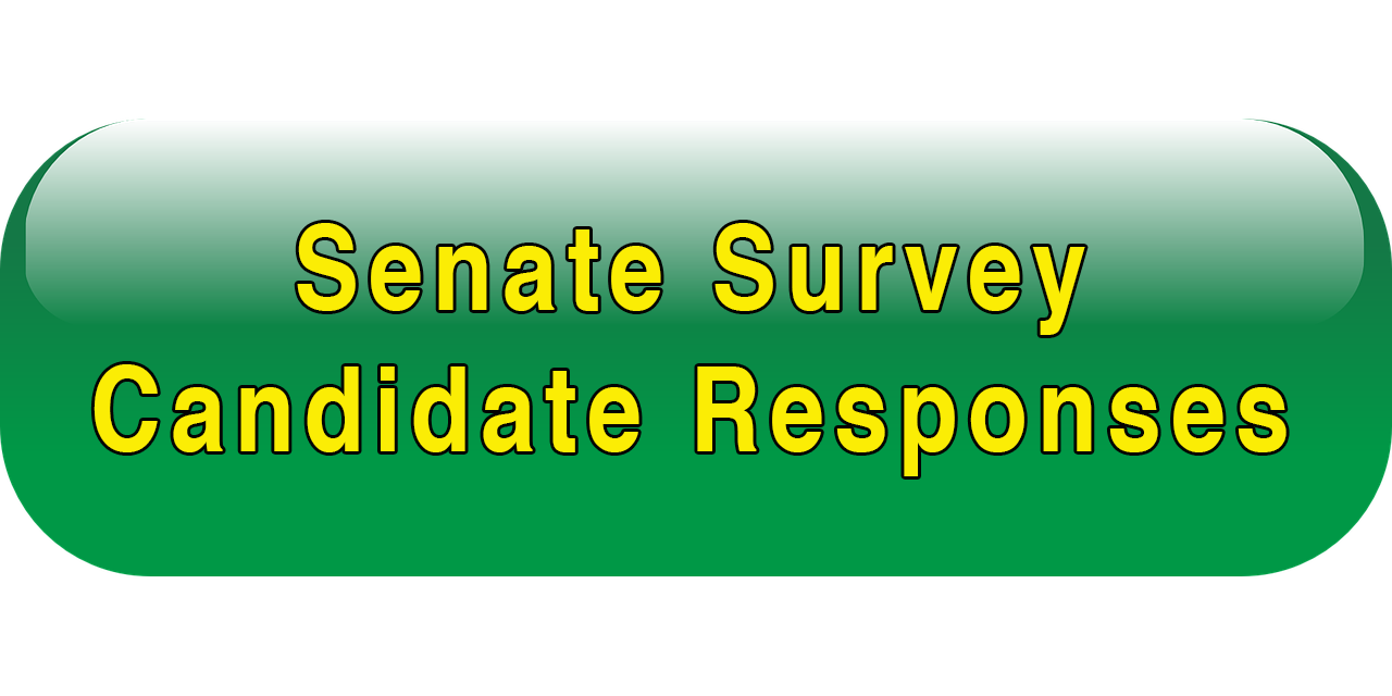button_senate_survey.png