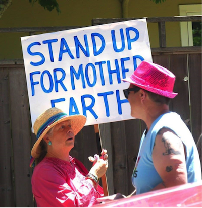 Stand_up_for_Mother_Earth.png