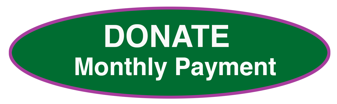 Donate_button_monthly.png