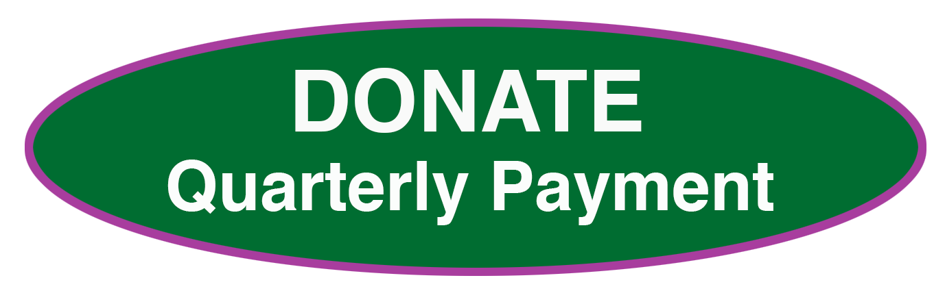 Donate_button_quarterly.png