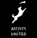artists_united.jpg