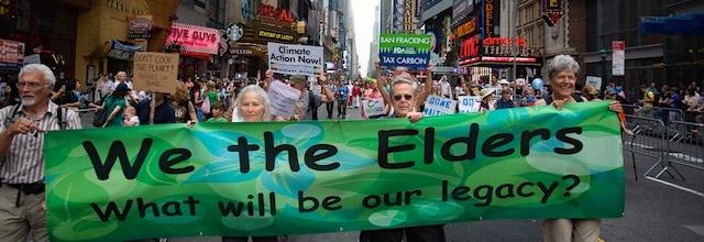 We_the_Elders.jpg