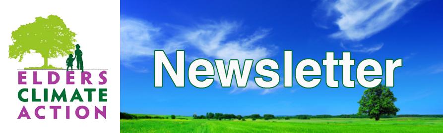 eca_newsletter_banner.jpg