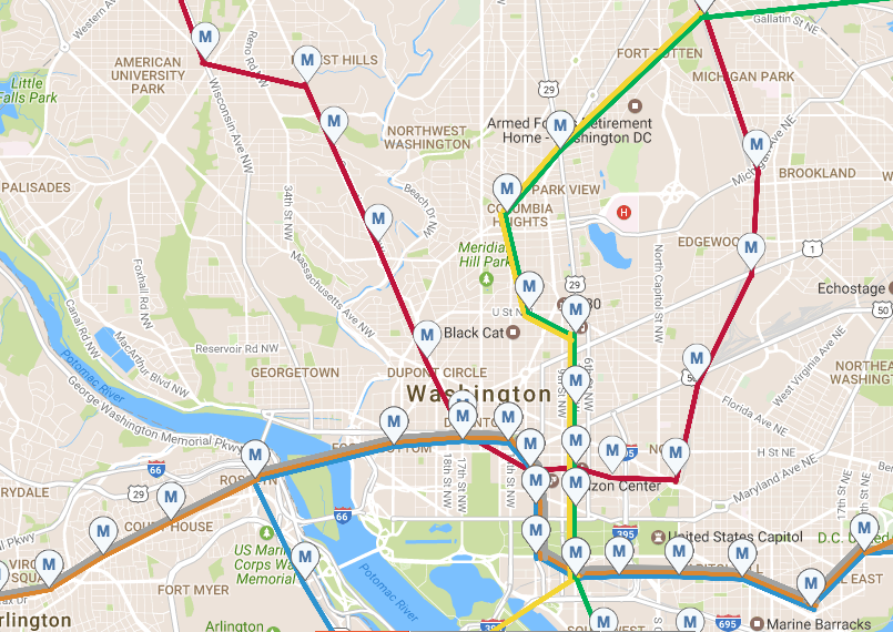DC_metro_Map.png
