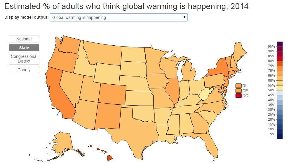 Yale_Climate_Opinion_Map.JPG