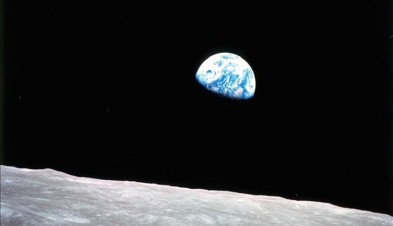 Earthrise_NASA.jpg