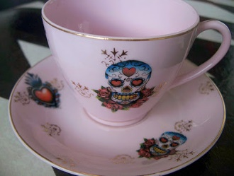 tea_cup.jpg
