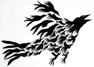 30-bird.jpg