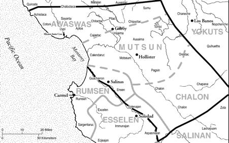 amah_mutsun_territory.png