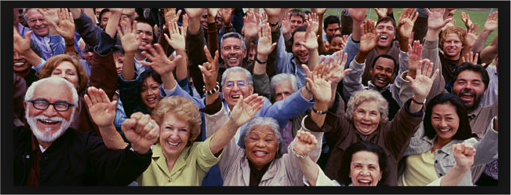 group_with_hands_up!.png