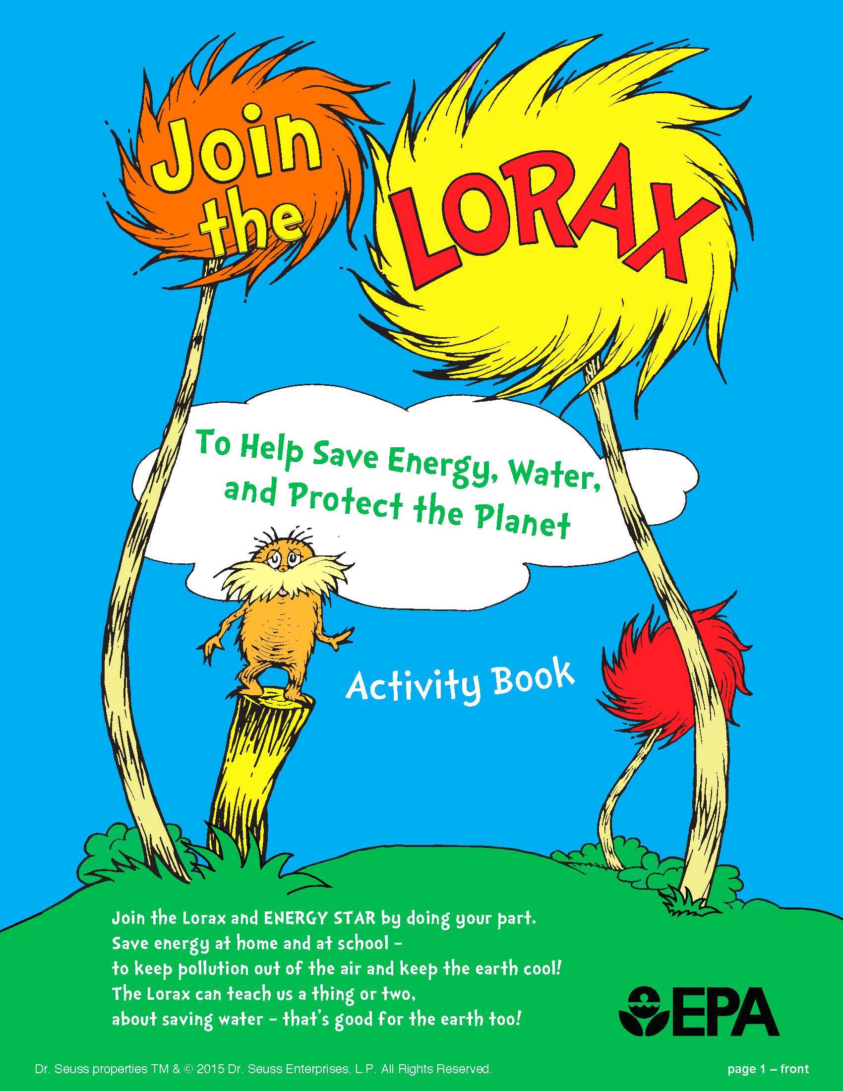 LoraxActivityBook-cover.jpg