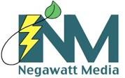negawatt_media_logo.jpg