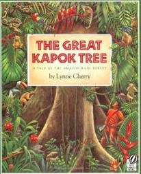 the_great_kapok_tree.jpg
