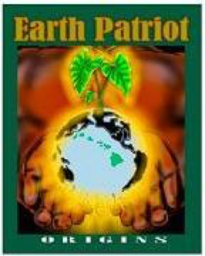 Earth_patriot.png
