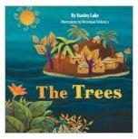 The_trees.jpg