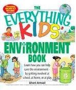 kids_env_book.jpg
