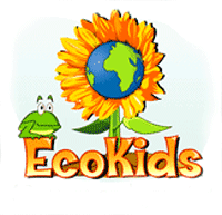 ecokids-logo.png