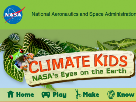 nasa_climate_kids.png