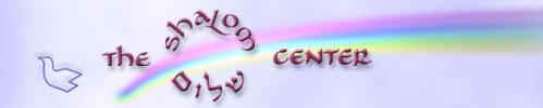 shalom-center-logo-1.jpg