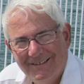 Mike Abkin