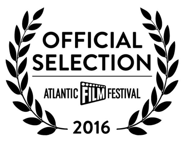 Atlantic_Film_Festival_2016.png