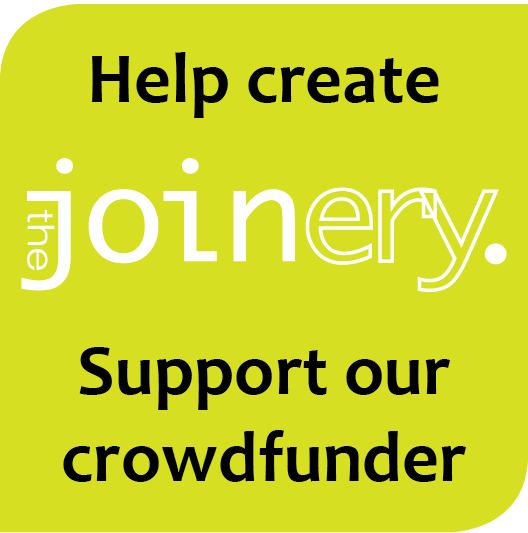 joinery_crowdfunder_website_thumbnail.png