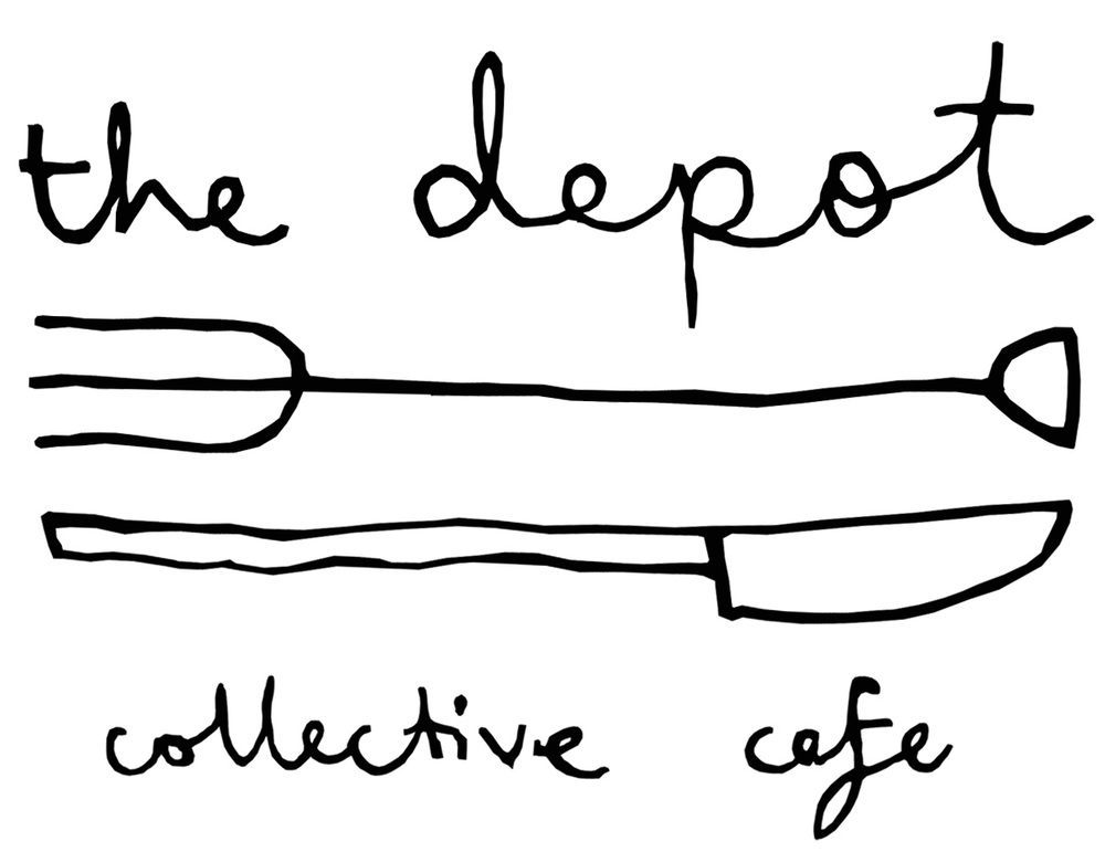 the_depot_logo.jpg