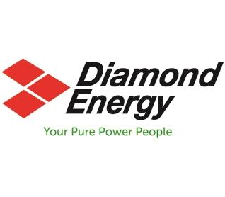 Diamond_Energy_logo.jpg