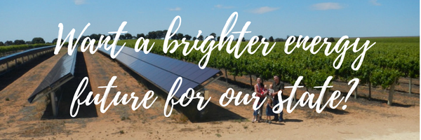 Want_a_brighter_energy_future_for_our_state_(6).png
