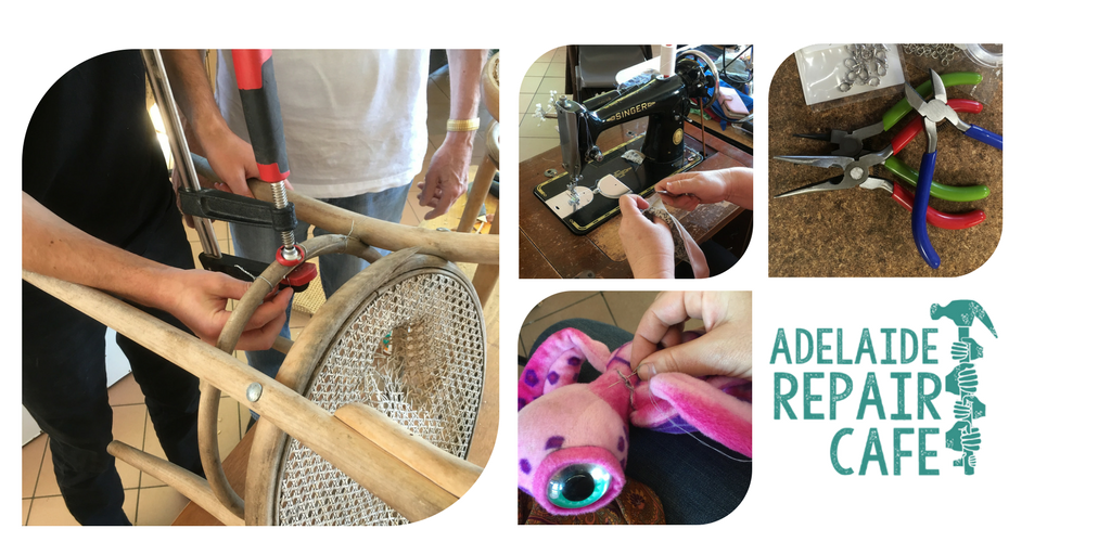 Adelaide_Repair_Cafe_(1).png