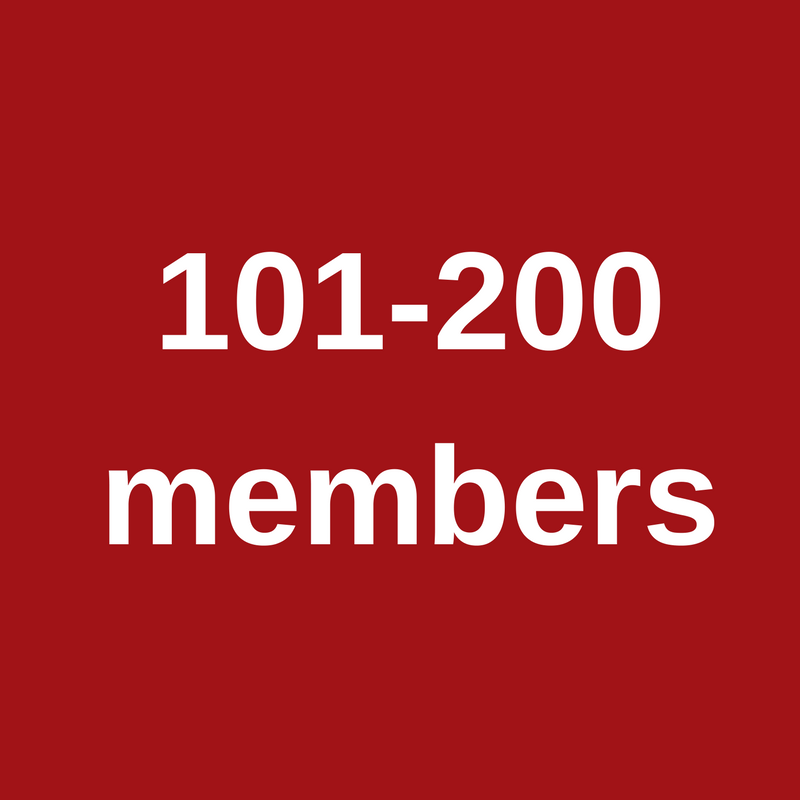 Up_to_50members(3).png