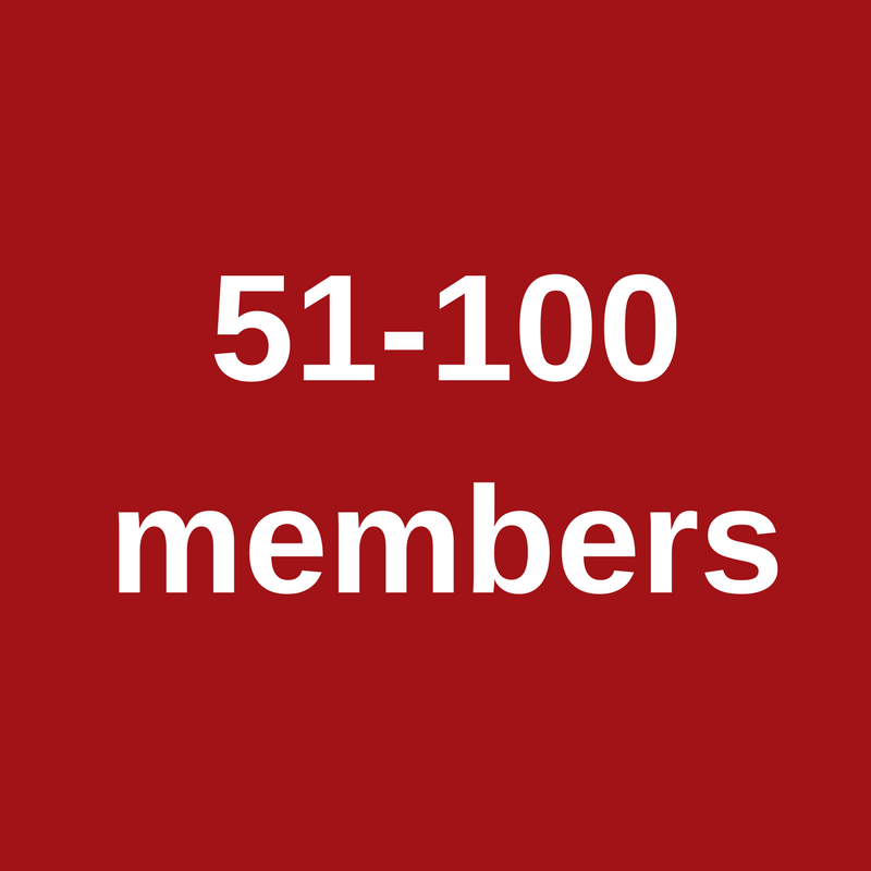 Up_to_50members(2).png